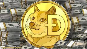 دوج کوین, دوجکوین ,خرید دوج کوین ,فروش دوج کوین, خریدوفروش دوج کوین, تبدیل دوج کوین ,ارزدیجیتال دوج کوین, ارزدوجکوین ,dogecoin
